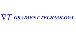 Gradient Technology